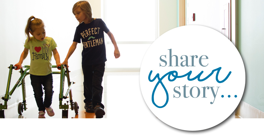 share Your Story imagery.PNG